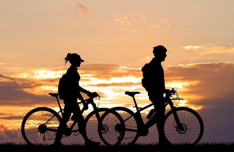 Le vie della bicicletta: 10 percorsi per pedalare in Europa