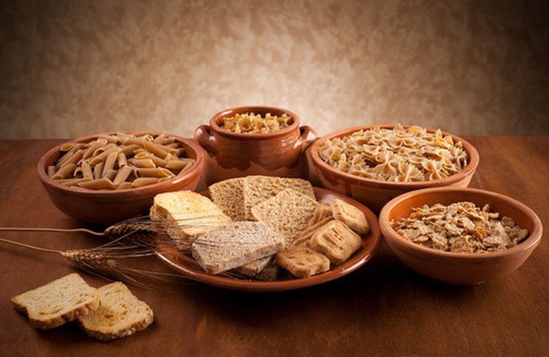 Mangiare fibre integrali fa bene?