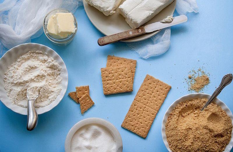 Zucchero: perché evitarlo in caso di candidosi