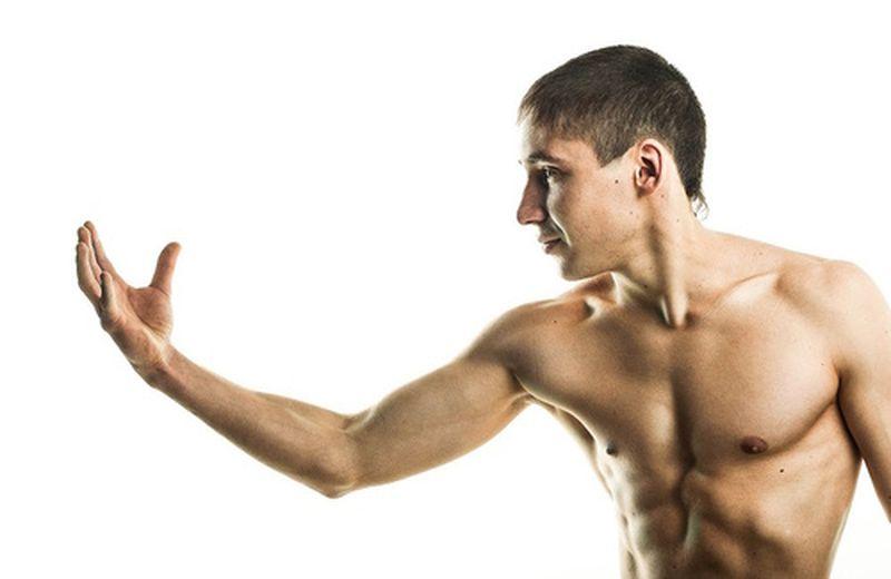 Cosa sono le cinture muscolari e come abilitarle