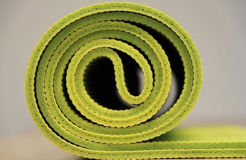 Come scelgo il corso di yoga?