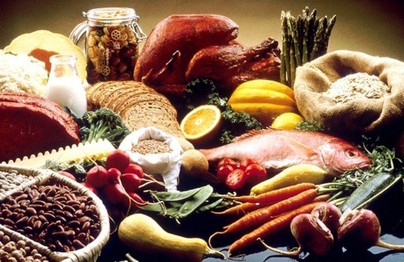 Pro e contro della dieta dissociata