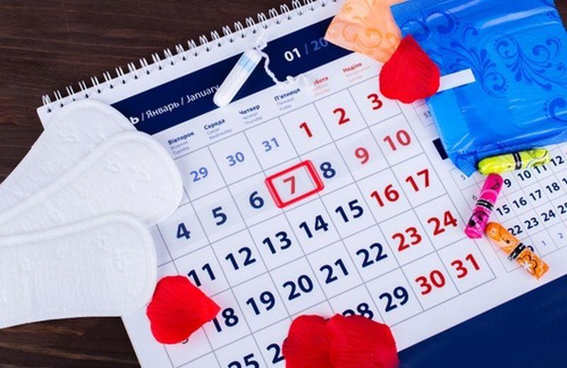 Amenorrea secondaria: sintomi, cause e qualche consiglio