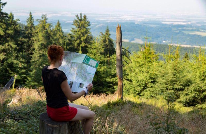 Giornata Mondiale del Turismo: viaggiare senza barriere