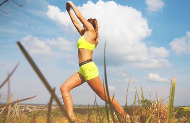 Infiammazione del nervo sciatico: 6 rimedi per alleviare il dolore