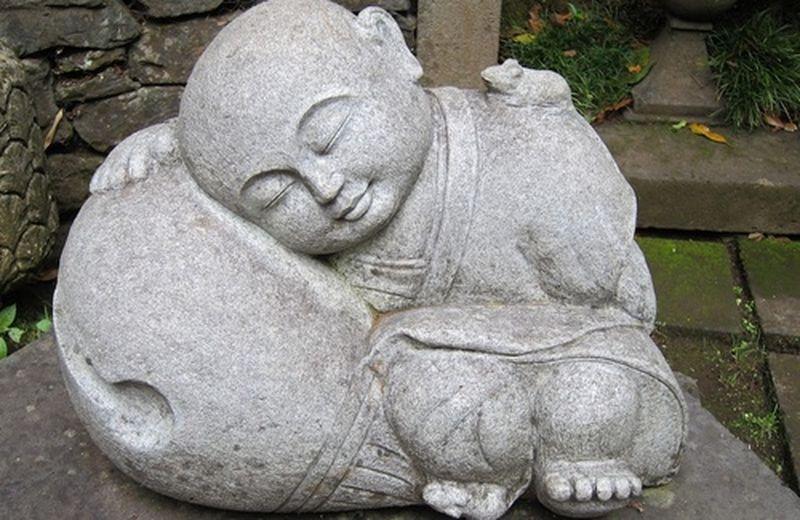 Affrontare la stanchezza con lo yoga