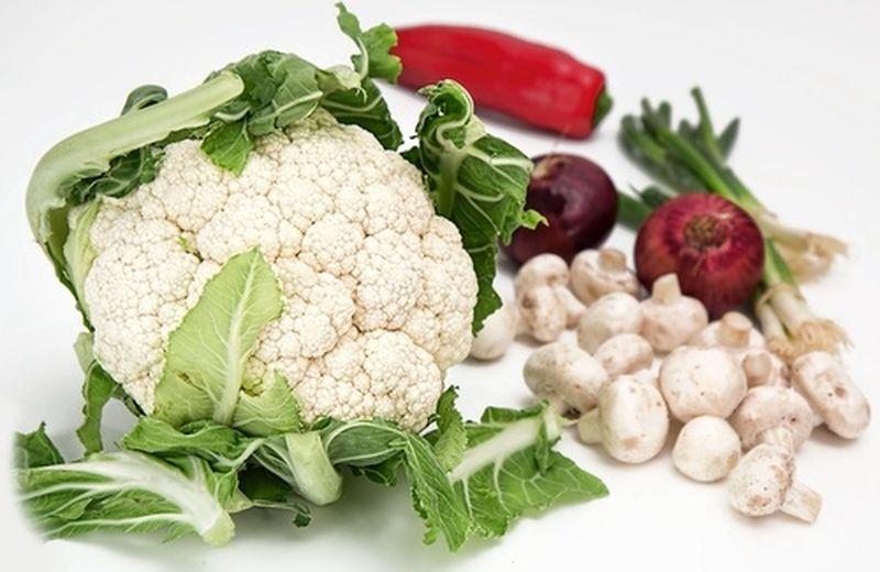 dieta per aumentare il sistema immunitario