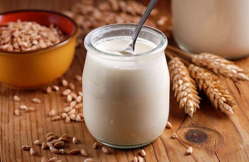 I 10 migliori alimenti per l'intestino
