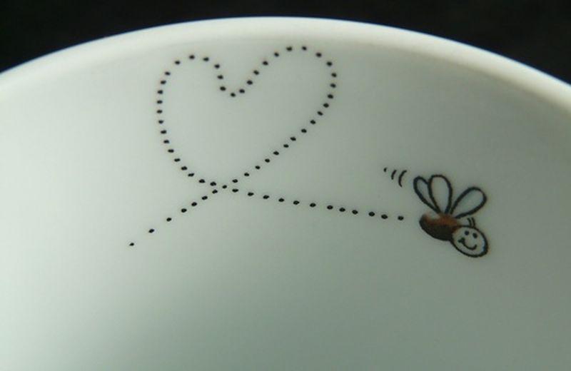 Punture di insetti: ecco cosa non fare