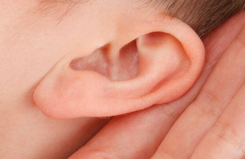 Inquinamento acustico: quali rischi si corrono