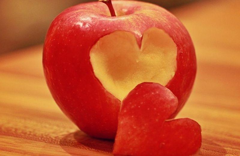 I 10 migliori alimenti per il cuore