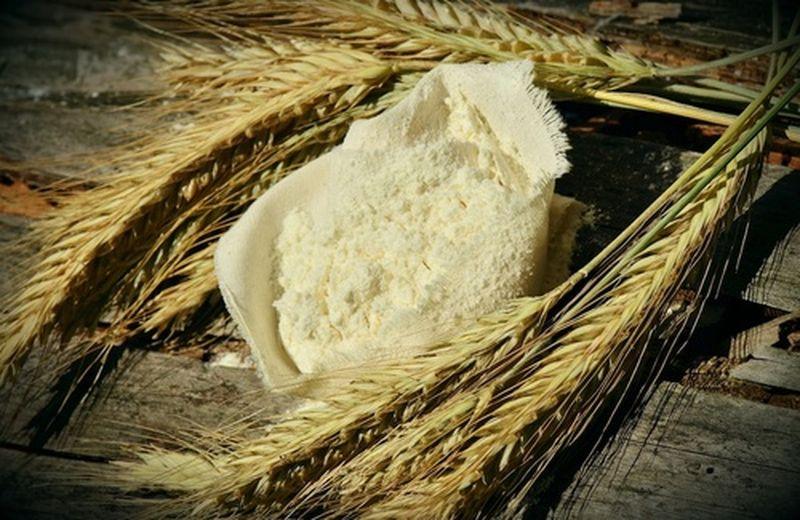 3 ricette dolci con la farina di manitoba