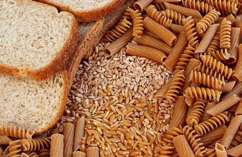 Perché mangiare cereali integrali?