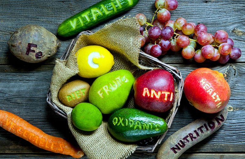 Nutricosmetica, i beauty food per mantenersi belli e in salute