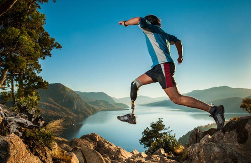 Disabilità, senza barriere