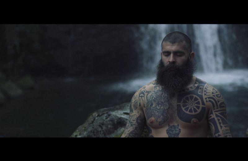 Metodo Kratos: lo spirito marziale nella natura