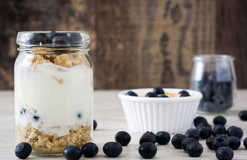 I 10 migliori alimenti per il pancreas