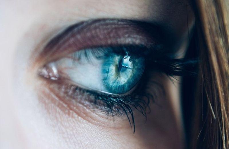 Pressione alta agli occhi: sintomi e conseguenze