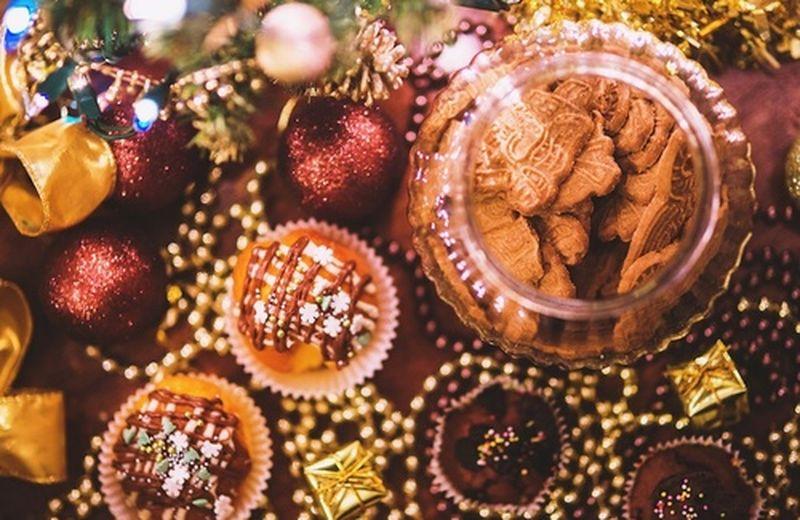 Dolci di Natale vegan: le ricette di pandoro e panettone