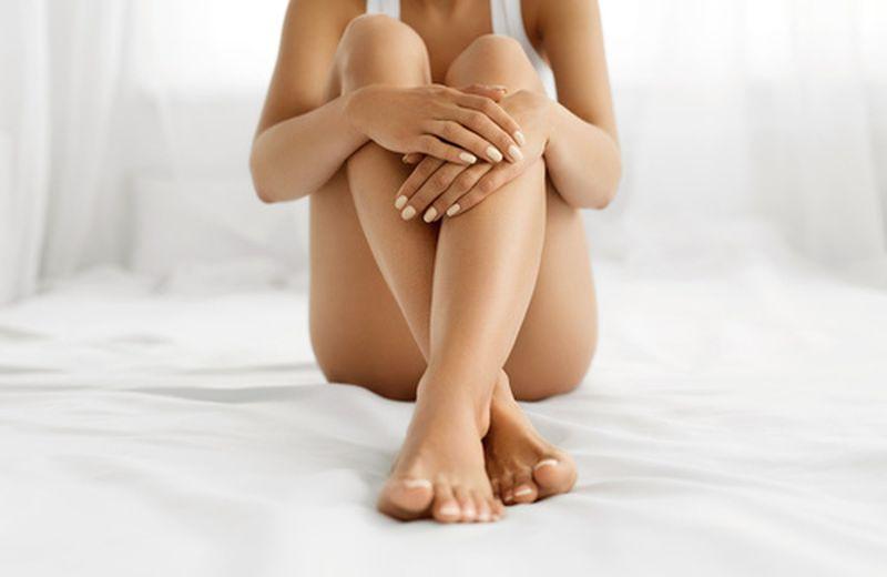 Verruche genitali: cause e rimedi naturali