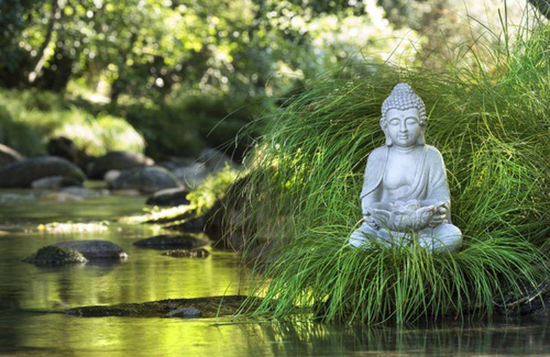 Pratica yoga e religioni: possono andare d'accordo?