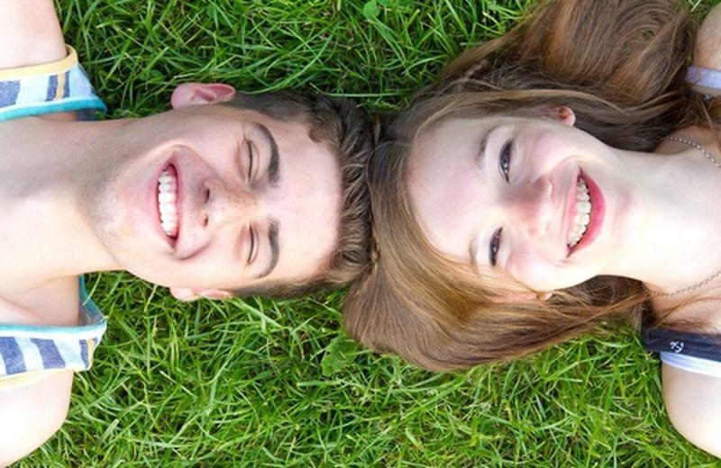 Educazione sessuale e adolescenti, una riflessione da genitore