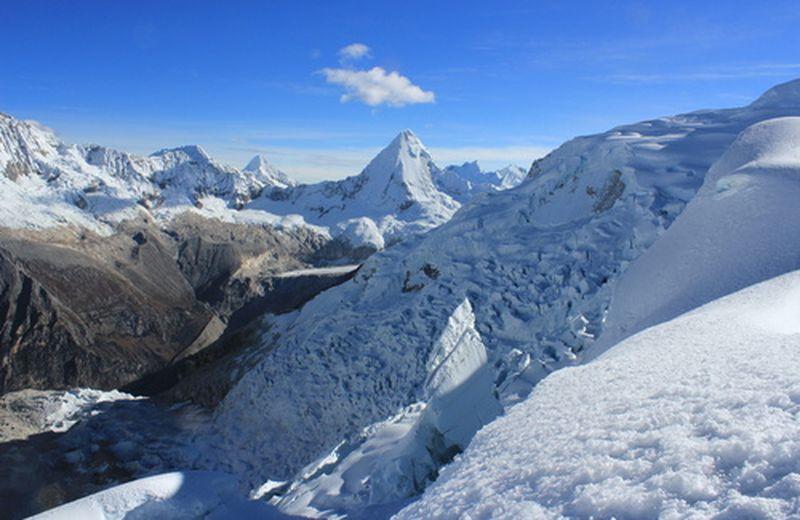 Alpinismo: origini e benefici