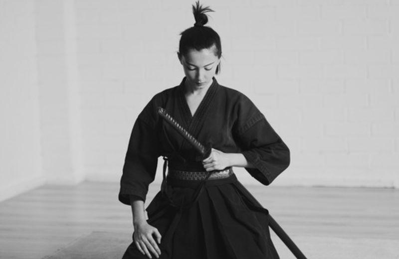 Arti marziali: esercizi per equilibrio e coordinazione