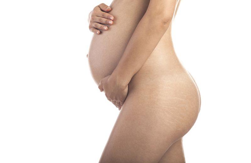Prodotti per l'igiene intima in gravidanza