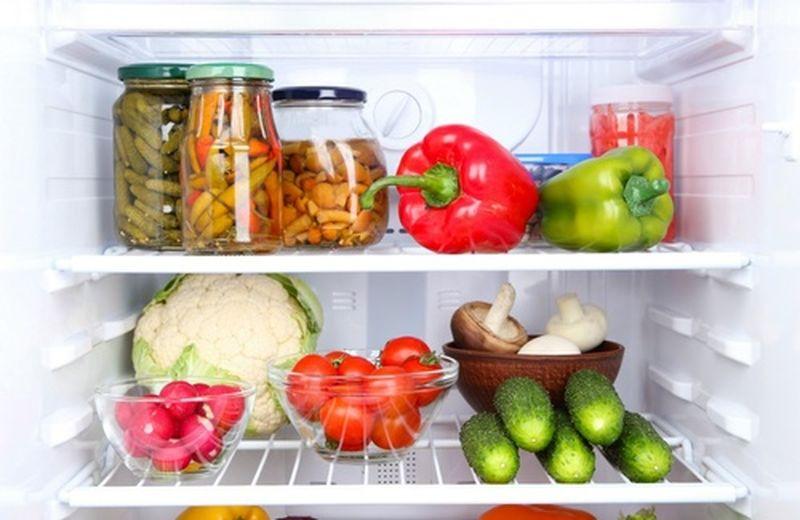 Glifosato: in quali alimenti, tossicità e conseguenze