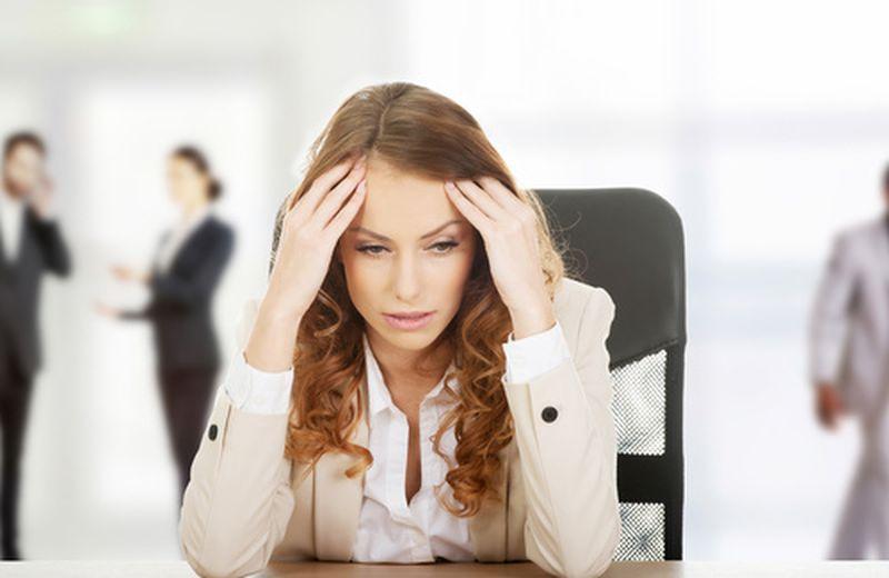Tisane contro il mal di testa