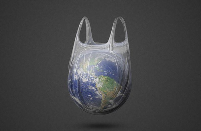 Vediamo quanto inquiniamo: foto di un pianeta da salvare