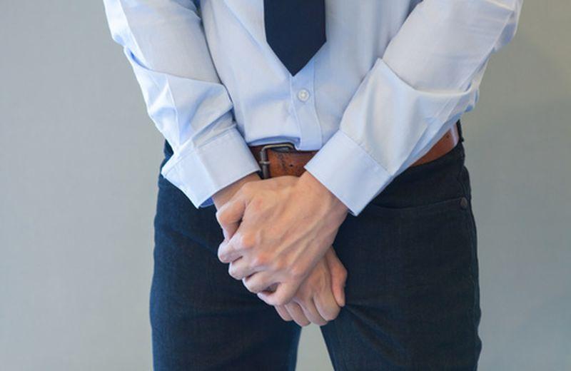Prostata ingrossata, sintomi e rimedi naturali