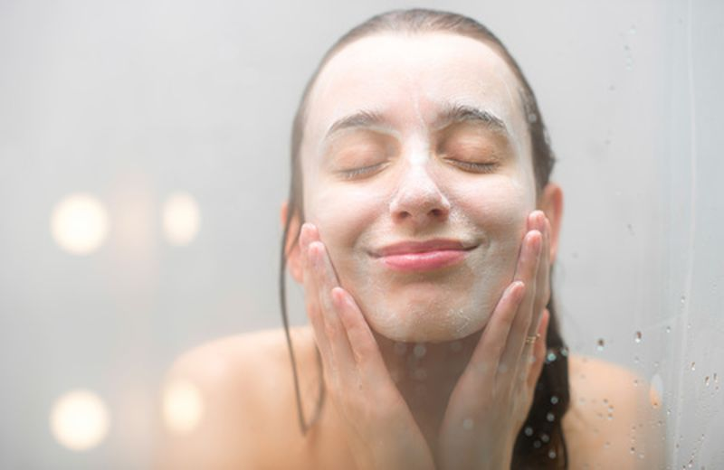Double Cleansing: la doppia detergenza che arriva dall'Oriente