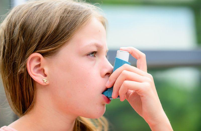 Bronchite asmatica: sintomi, cause, rimedi
