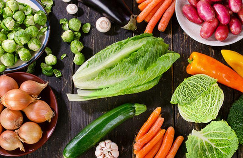 dieta sindrome metabolica esempio