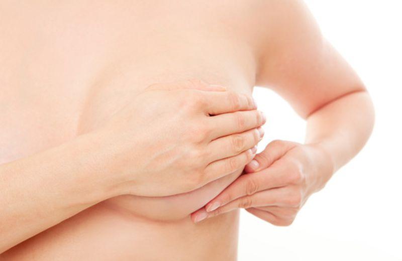 Mastite, prevenzione e rimedi naturali