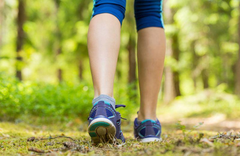 Rimettiamoci in forma: quanto conta l'attività fisica