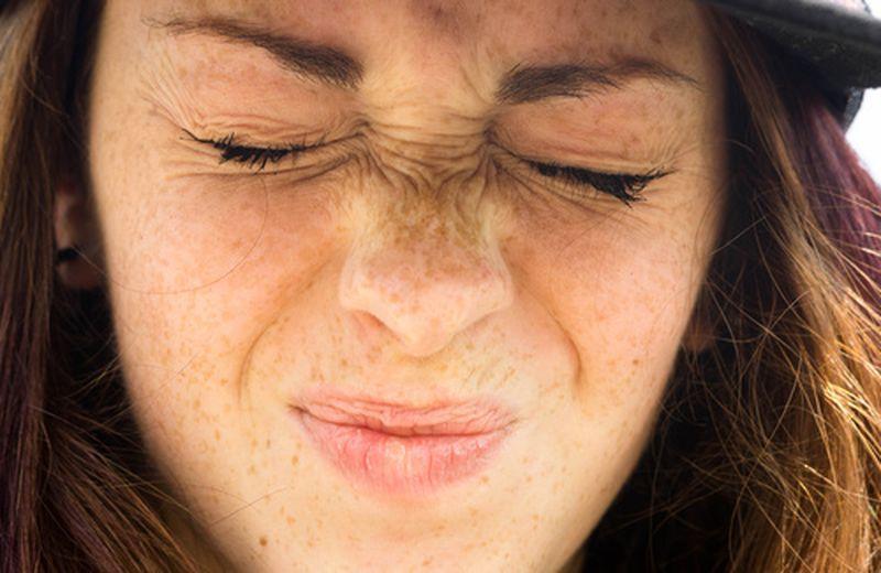 Curare l'orzaiolo: i 10 rimedi più efficaci