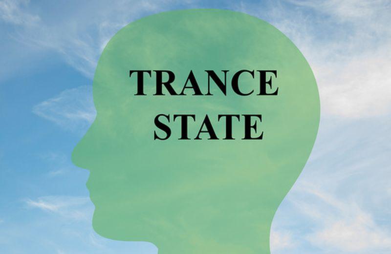 Psiconautica: trance e flusso