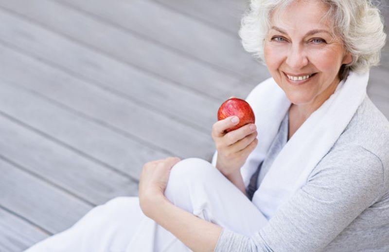 Dieta per anziani: cosa mangiare, come, quando