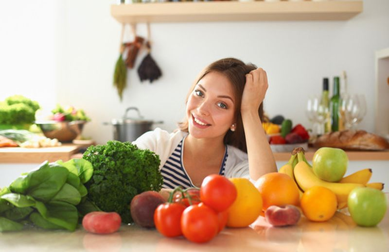 Vegetariani e malattie: pareri discordanti