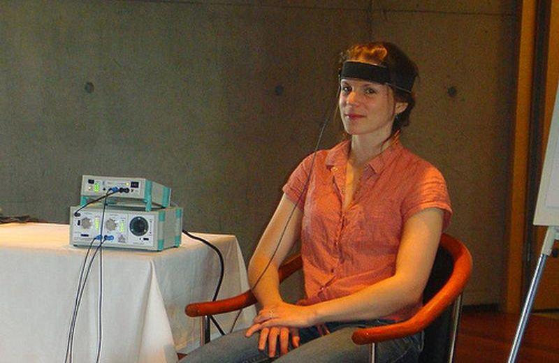 La biorisonanza: cavalcando l'onda dell'autoguarigione