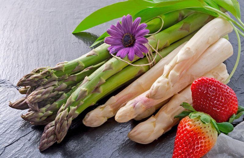 5 ricette per la tua dieta di marzo