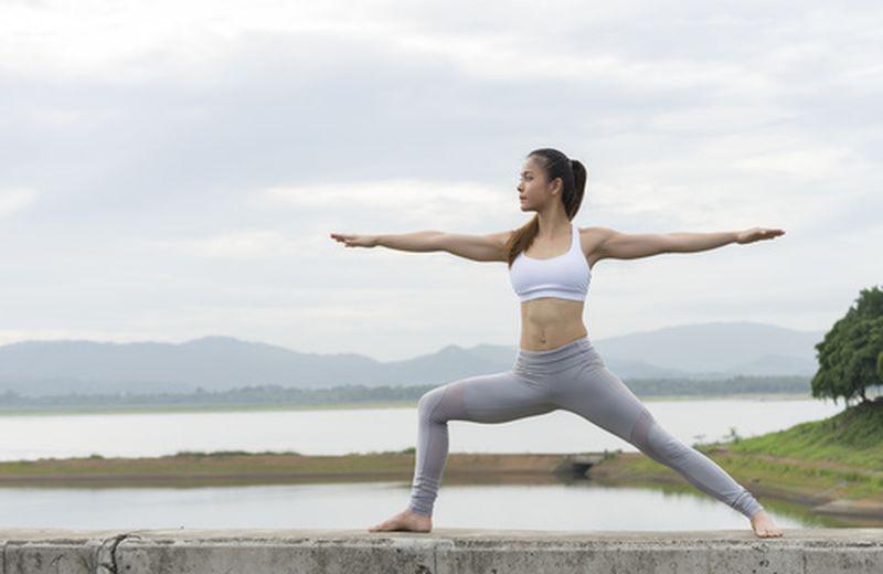 Yoga Ashtanga e Vinyasa: quali differenze