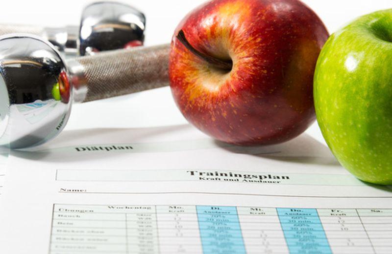 Alimentazione, sport e salute: tre argomenti strettamente correlati