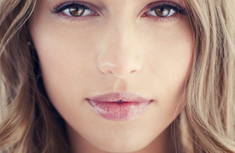 3 cosmetici naturali che non possono mancare nel tuo beauty in primavera