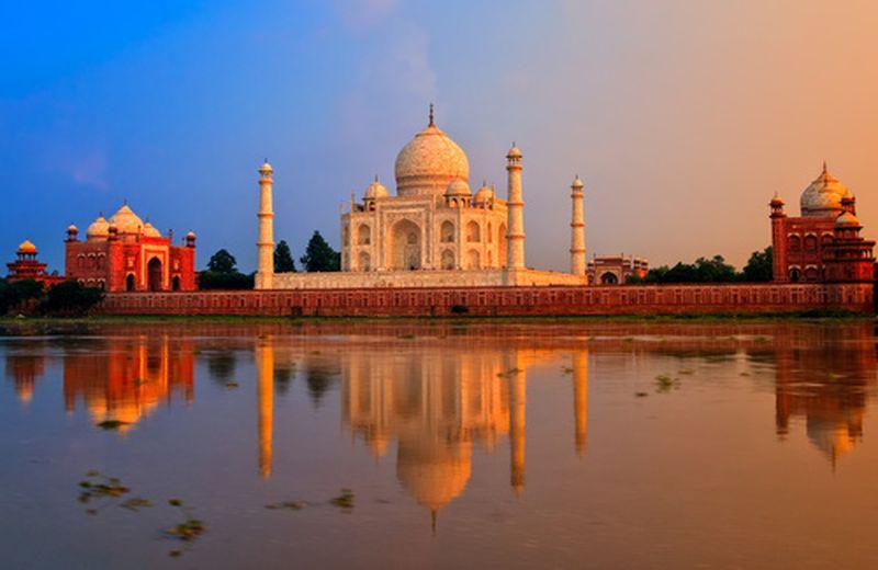 Andare in India per guarire dall'epatite C