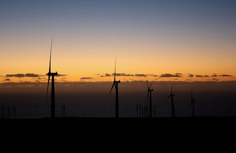 """Energie rinnovabili: la questione """"incentivi"""""""