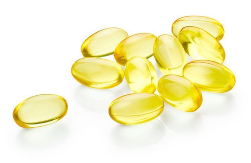 Vitamina E: l'antiossidante indispensabile per combattere le rughe